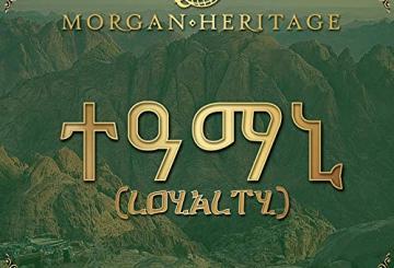 morgan-heritage-loyalty.jpg