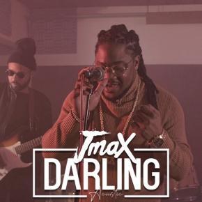 JMAX - DARLING