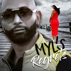 MYL'S - REGRETS