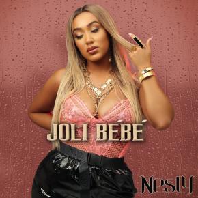 NESLY - JOLI BEBE